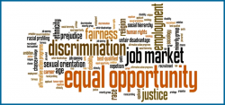 Employment Law Issues